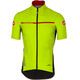 Castelli Perfetto Light 2 Men yellow fluo